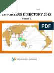 Direktori-Importir-Indonesia-Tahun-2015-Jilid-II.pdf