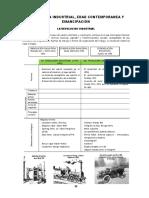 HISTORIA CAP X CPU UNPRG REVOLUCIÓN INDUSTRIAL EMANCIPACIÓN.pdf