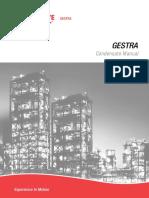 Condensate Manual_Gestra.pdf
