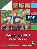tx_scribdPegasus_Katalog_2017-1_EN_web2_ohne_Axio.pdf