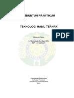 07002688.pdf
