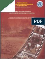 ermpub-technicalguidelines.pdf