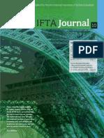 d Ifta Journal 10