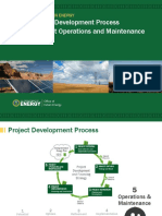 7a Step 5 Project Operations and Maintenance (1)