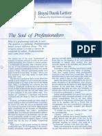 rbc-professionalism.pdf