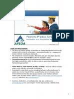 permit-to-practice-seminar.pdf