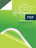 Vocabulario-Intermedio.pdf