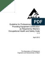 equipment-certification.pdf