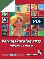 tx_scribdPegasus_Katalog_2017-1_DE_web2_ohne_Axio.pdf