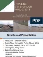 Avantika Singh Pipeline Collapse by DM