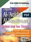 syarah-al-aqidah-al-wasithiyah-ibn-taimiyah.pdf