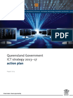 Action Plan ICT Strategy 2013-2017 _ Queensland Government