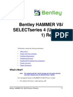 bentley hammer v8i read me.pdf
