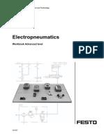 Festo Electro Pneumatic TextBook Advance Level .pdf