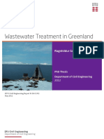 wasterwatertreatment in greenland.pdf