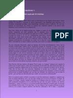 FDP093_MANOSO_MUSICAPOEMA