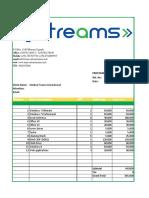 MTIProforma Invoice.pdf