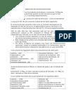 EJERCICIOS INDICADORES DE LA PRODUCCIÓN.docx