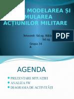 New-Microsoft-PowerPoint-Presentation.pptx