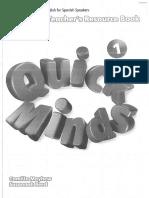 261350561-Quick-Minds-1-Teacher-Rsource-s-Book-pdf.pdf