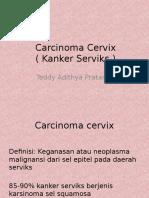 Carcinoma Serviks.pptx