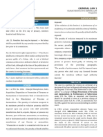 PEOPLE V PIMENTEL.pdf