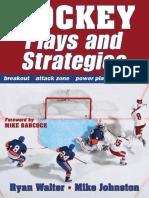 Ryan Walter. Hockey Plays and Strategies.pdf-1326738360