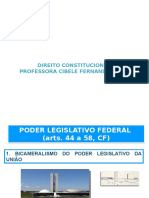 CIBELE_FERNANDES_DIAS_II.ppt