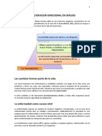Las-alteraciones-emocionales-en-diálisis.pdf