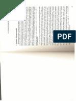 2017- 70363 Psicologia della sessualità - Binasco - Scan Libro