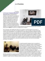 date-58887c99558e10.43479260.pdf