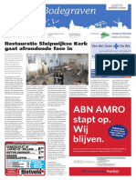 KijkopBodegraven-wk4-25januari2017.pdf