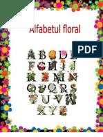 alfabetul floral.docx