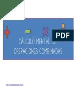 Material-Manipulativo-El-libro-movil-de-las-operaciones-combinadas-BYN.pdf