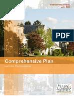 comprehensiveplan-0610