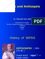 docslide.us_asepsis-and-antisepsis-2.pptx