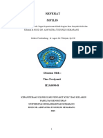 221609655-referat-sifilis-docx.docx