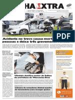 Folha Extra 1684