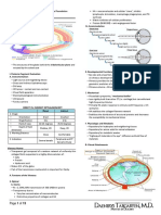 Ophthalmology - Retina and Posterior Segment.pdf