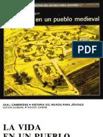 La Vida en Un Pueblo Medieval
