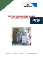 Analizador de BioGas BIOMAT.pdf