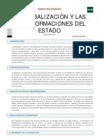 -idAsignatura=29901092.pdf