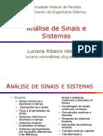 SinaisSistemas1