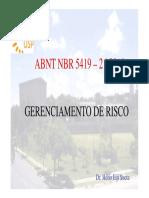 IEE_USP_engSueta.pdf