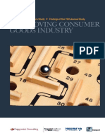 113732010_Third-Party_Logistics_Study__Fast-Moving_Consumer_Goods_Industry.pdf