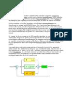 PID Controller_Sós Márton NMH_IV