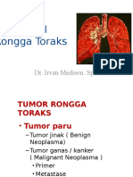 Edit Onkologi Paru