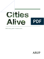 Cities_Alive_booklet.pdf