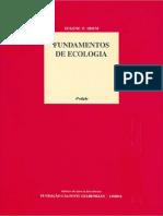 Ecologia evolutiva pianka pdf free
