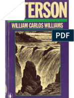 Paterson-William_Carlos_Williams.pdf